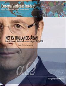 soos_hollande1