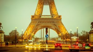 eiffel-tower-1156146_640