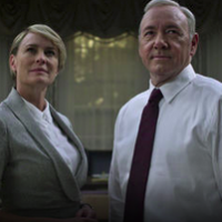 House of Cards S5